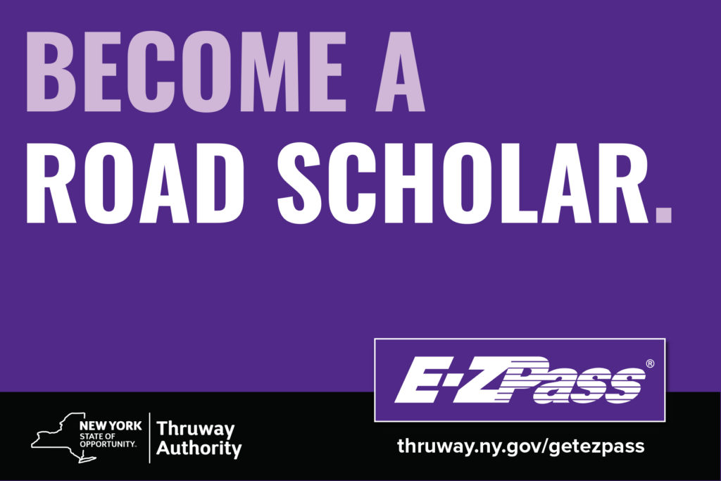 ezpass postcard ad become a road scholar 1024x683